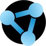 Уходим в Даркнет: Retroshare через Tor