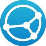 Логотип Syncthing