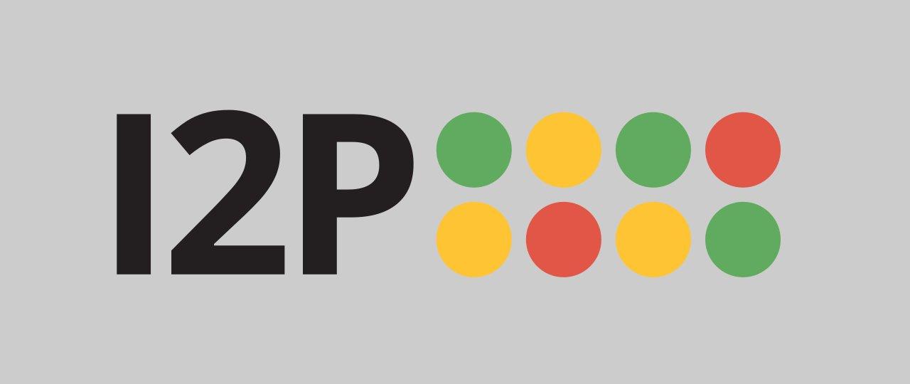 I2P - Invisible Internet Project