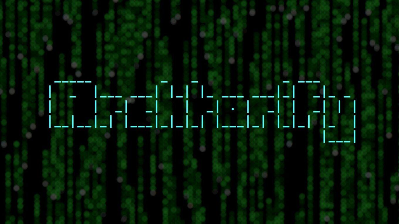 Archtorigy - прозрачный прокси Tor в Arch Linux/Manjaro